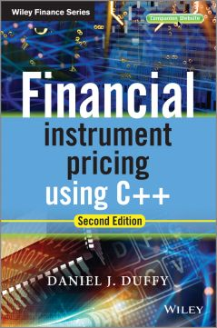 Financial Instrument Pricing 2e 9780470971192.jpg